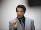 HAMAS dibinātāja dēls Mosabs Hassans Jusefs: Izraēlai jāiet līdz galam