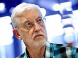 Profesors Leons Taivāns aicina Latvijā aizliegt islāma reliģijas izplatīšanos