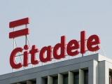Nacionālā Identitāte: Kāpēc Citadele steidzamības kārtā jāpārdod pirms 12. Saeimas vēlēšanām?