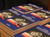 """Nacionālā identitāte: Pētījums/""""Krievijas publiskā diplomātija Latvijā: mediji un publiskais sektors"""""""