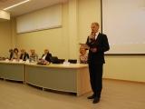 Gaidis Bērziņš: Latvija nesekos Igaunijas piemēram attiecībā uz viendzimuma laulībām