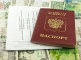 Nacionālā identitāte: Saeimā beidzot atbalsta ideju liegt uzturēšanās atļaujas Krievijas pilsoņiem
