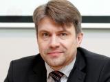 Nacionālā identitāte: Tiesībsargs pārrunā mazākumtautību jautājumus ar EDSO Augsto komisāri