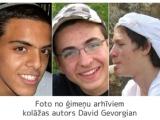 """Izraēlas ziņas: Par operācijām """"Brāļa sargs"""", """"Cietā klints"""", """"Stiprā klints"""" un lūgšanu par mieru Jeruzalemei"""