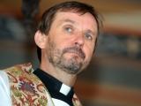 Arhibīskaps Vanags: Jāsāk ar sevi – mainot domāšanu, ceļot pašapziņu