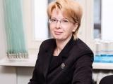 Ināra Mūrniece: Lustrācijas procesa ieviešana Latvijā nav nokavēta