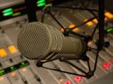 Internetā testa versijā sāks skanēt Radio Marija Latvija