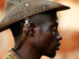 """Nigērijas arhibīskaps: Pēc """"Boko Haram"""" uzbrukumiem Nigērija jāatbalsta tāpat kā Franciju"""