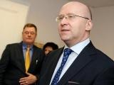 DP: Krievija izmanto Pareizticīgo baznīcu, lai ietekmētu sabiedrību Latvijā