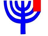 Nacionālā identitāte/Andis Zvaigznītis: Dārgais latviešu kristieti Tu neesi Izraēls!