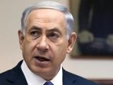 16.02.2014. Izraēlas premjerministrs Netanjahu aicina Eiropas ebrejus pārcelties uz Izraēlu