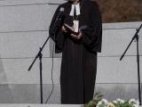 Mācītājs Jānis Saulīte Lestenē: Gaidot taisnības augšāmcelšanos