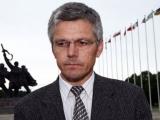 """Notiks pikets """"Par patiesīgu Latvijas Trešās atmodas vēstures atspoguļojumu Latvijas kultūrpolitikā"""""""
