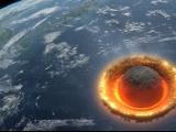 Kreacionists Kens Hams aicina nebaidīties no asteroīda krišanas, bet no Dieva tiesas