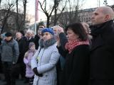 Par Latvijas Centrālās Padomes memoranda parakstītājiem: Valstiskuma apziņa dzīva arī šodien