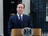 Anglijas premjerministrs: kristietība ir veselīgas sabiedrības pamats