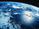 20.04.2015. 2/3 daļas iedzīvotāju pasaulē ir kristieši