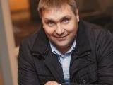 """Ventspilī: Norisināsies dziedināšanas dievkalpojums """"Debesis ir tuvu klāt"""" ar Dmitriju Makarenko no Ukrainas"""