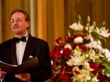 Baznīcu Nakts ietvaros 05.05.2015. norisināsies klasiskās mūzikas koncerts