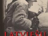 Intervija ar Aleksandru Kiršteinu: Par latviešu karotprasmi un 700 verdzības gadiem