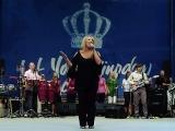 """Draudzes """"Jaunā paaudze"""" mācītāja meita Marija Leģjaeva izlaidusi singlu """"Lietus pilieni"""""""