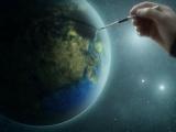 Zinātnieki par nepiedošanas nāvīgajām sekām