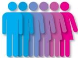 """Eiropas Padomes konvencija """"Par vardarbības pret sievietēm un vardarbības ģimenē novēršanu un apkarošanu"""""""