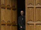 """Arhibīskaps Velbijs: """"Islāma valsts"""" draud likvidēt kristiešus"""