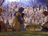 Klajā nācis Ziemassvētku videoklips par Jēzus Kristus dzimšanas stāstu