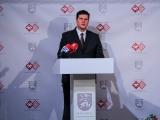 Kaspars Gerhards: Visā Latgalē tiks veidota speciālā ekonomiskā zona, kas ļaus straujāk attīstīties uzņēmējdarbībai