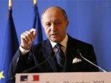 """Izraēla noraidījusi Francijas ultimātu: """"Tā pasauli neuzcelt"""""""