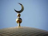 Latvija/Pape: Izsaka vēlmi būvēt mošeju