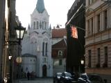 Latvijā: Plāno apstiprināt Sakrālā mantojuma likumu