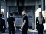 Kristīgā krievu muzikālā grupa Imprintband uzstāsies Rīgā