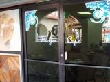 Adventistu draudzes iekārtota kafejnīca Sentomasa salā piesaista simtiem apmeklētāju