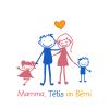 """""""Asociācija Ģimene"""" aicina Ģimenes dienā izteikt atbalstu iniciatīvai """"Mamma, Tētis un Bērni"""""""