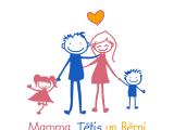 Pilsoņu iniciatīva aicina parakstīties par laulības un ģimenes atbalstu