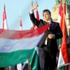 Viktors Orbans: Dāmas un kungi, Eiropā paust patiesību ir aizliegts