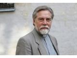 LELB: Pāvils Brūvers kalpošanu noslēgs ar zižļa nolikšanas dievkalpojumu