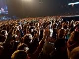 """""""Awakening Europe"""": tūkstošiem kristiešu tic Eiropas Atmodai"""