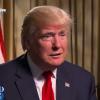 ASV kristiešu līderi par Donalda Trampa uzvaru ASV prezidenta vēlēšanās