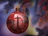 Svētais Nikolass jeb Ziemassvētku vecītis ir kristīgā vērtība?