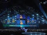 "Kirk Franklin, Hilsong un Natalie Grant nominēti ""Grammy""-2017 balvai"
