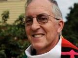 ASV: 20 gadus pirms savas nāves priesteris lūdzis viņa slepkavas apžēlošanu