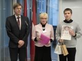 """""""Latvijas Centrālā padome nacionālās pretošanās kustības kontekstā"""""""