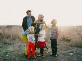 Kristena Hovertone : Pieci mums reāli vajadzīgi draugi