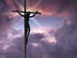 Norisināsies zibakcija pagodinot Jēzu Kristu augšāmcalšanās svētkos