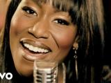 Dziedātāja Mandisa: Dievs mani izglāba no pašnāvības