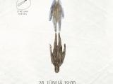 """Reformācijas 500. gadadiena: """"PAZUDUŠAIS DĒLS. Burkard Waldis. 1527. Rīga""""  Zīmējumu teātra izrāde"""
