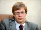 """Saeimas deputāts Einārs Cilinskis lūdz izvērtēt oligarhu sarunās minēto par Krievijas kompānijas """"Uralhim"""" minerālmēslu terminaļa tiesisko darbību"""